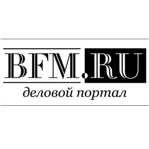 Радио Business FM