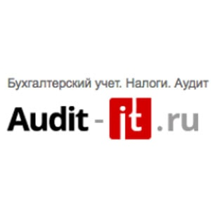 Audit-it